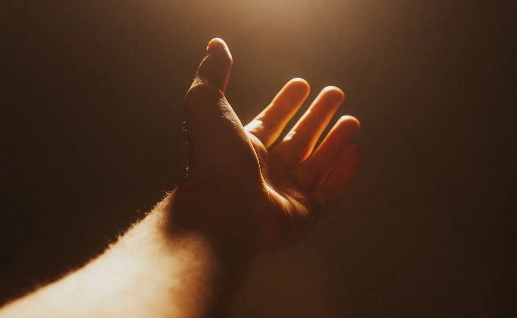 Les lignes de la main : comment lire l'avenir sur la main ?